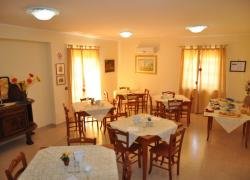 Elios Country Village (Salerno)