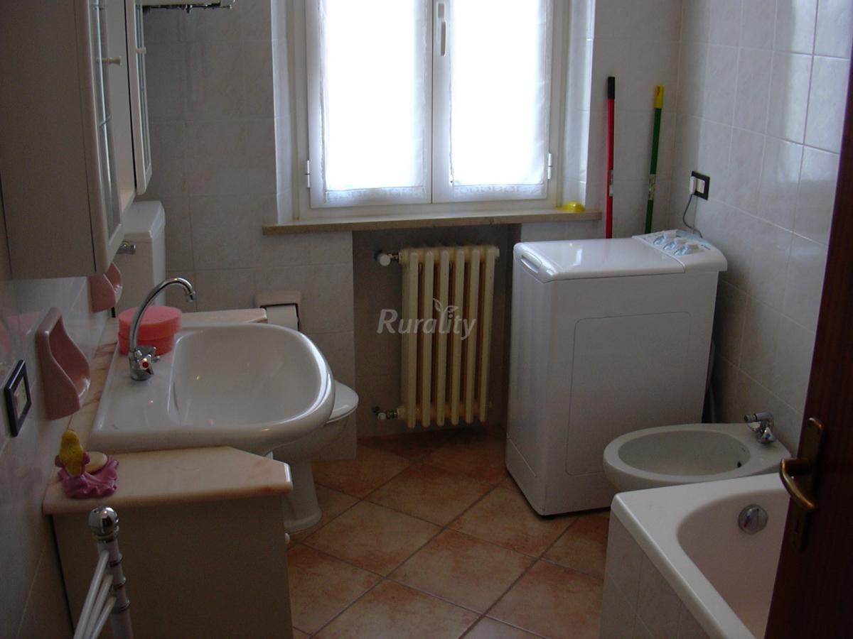 Foto di podere il melograno casa rural en torrita di - Bagno italiano opinioni ...