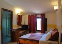 Villa Sunset Bed & Breakfast en Siracusa
