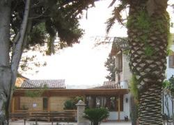 Country House San Pietro (Teramo)