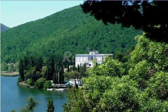 Hotel Del Lago Piediluco Prezzi