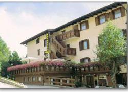 Case vacanze a Folgaria (Trento)