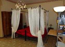 Tarchon Luxury B&B (Viterbo)