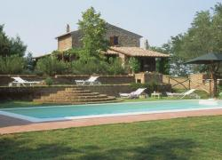 Chiaraluna Country House-Fiorile B&B (Viterbo)