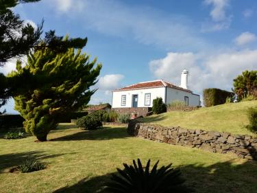 Casa do Norte (Açores)