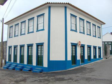 Quinta do Canto (Açores)