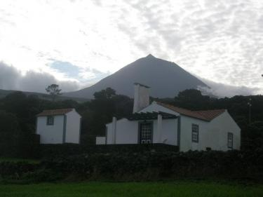 Casa do Paim (Açores)