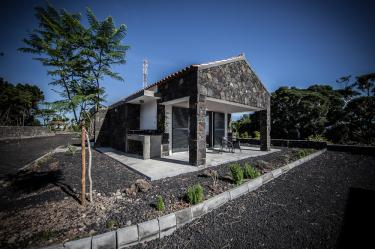 Villa 4Seasons - Autumn House (Açores)