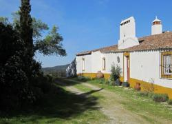 Quinta do Serafim (Alentejo Central)