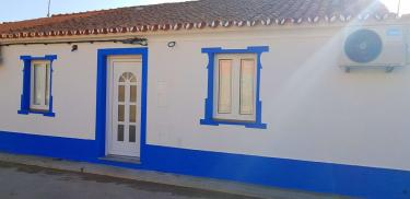 Charme de Monsaraz II (Alentejo Central)