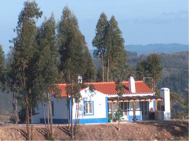 181 casas rurales baratas en portugal resultados 41 60 - Casas rurales portugal ...