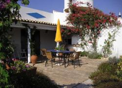 Orange Cottage (Algarve)