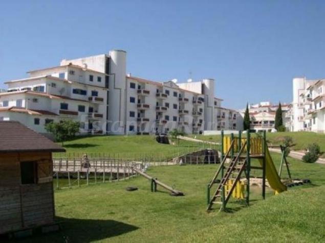 Casas rurales en castro marim algarve - Casas rurales norte de portugal ...