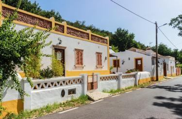 97 casas rurales en algarve desde 40 escapadarural - Casas rurales portugal ...