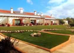 Herdade Monte do Sol (Algarve)