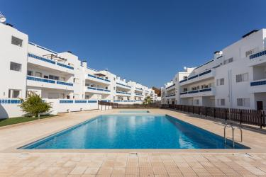 Dream Holidays Santa Luzia Tavira (Algarve)