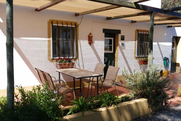 181 casas rurales baratas en portugal - Casas rurales portugal ...