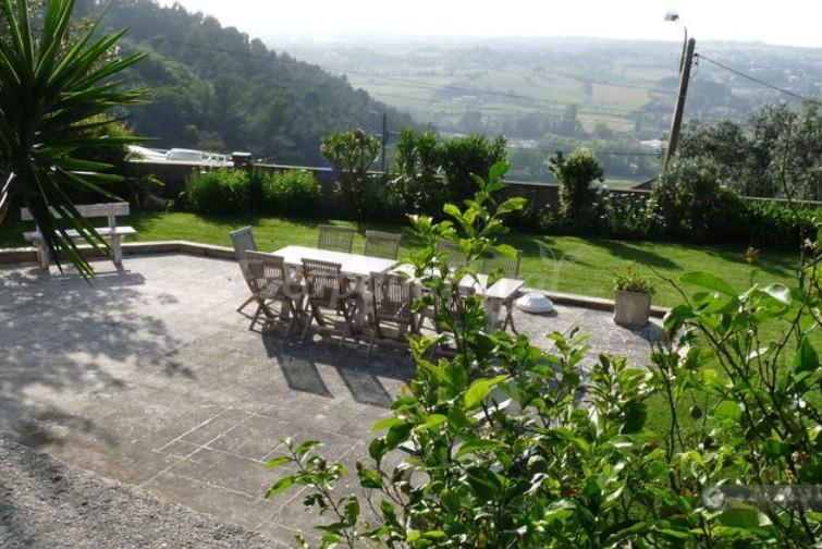 Fotos de hotel casa miradouro sintra casa de campo sintra rea metropolitana de lisboa - Casa rural sintra ...