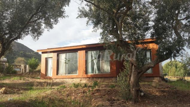 Casas rurales en set bal rea metropolitana de lisboa - Casa rural lisboa ...