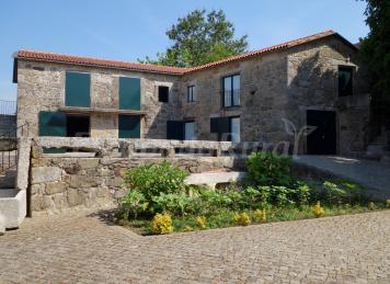 Casa de S. Miguel