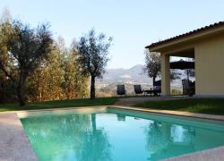 Boavista Country Houses (Ave)