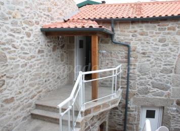Casas de Campo Pátio da Caetana