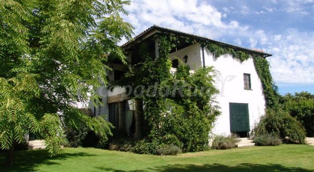 17 casas rurales en lamego douro - Casas rurales portugal ...