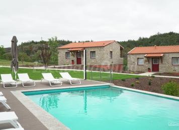 Moinho da Lapa - Country House Villa