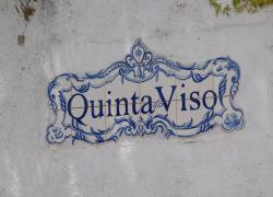 Hotel Quinta do Viso en Miranda do Corvo