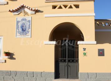 Quinta de Santo António do Cardal